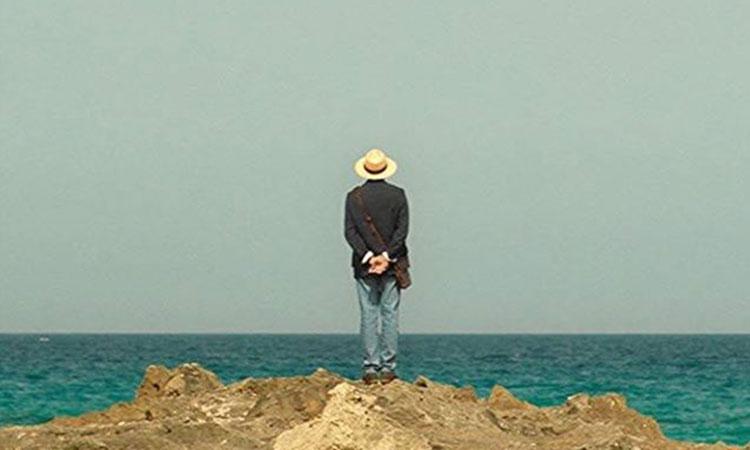 Σεμινάριο «Λίβανος – Παλαιστίνη: Σινεμά μέσα από τις στάχτες» από το Cine Δράση