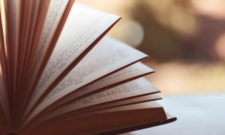 Παρουσίαση του βιβλίου «Οι Δρόμοι και η Μοίρα του Ελληνισμού, Ιστορήματα Τόπων και Ανθρώπων» στο Μαρούσι