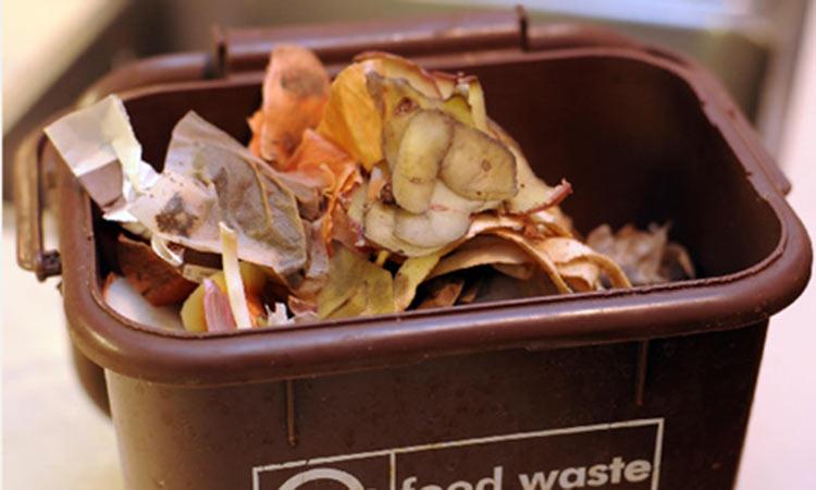 Νέο εξοπλισμό διαχείρισης  βιοαποβλήτων αποκτά ο Δήμος Πεντέλης, μέσω ΕΣΠΑ