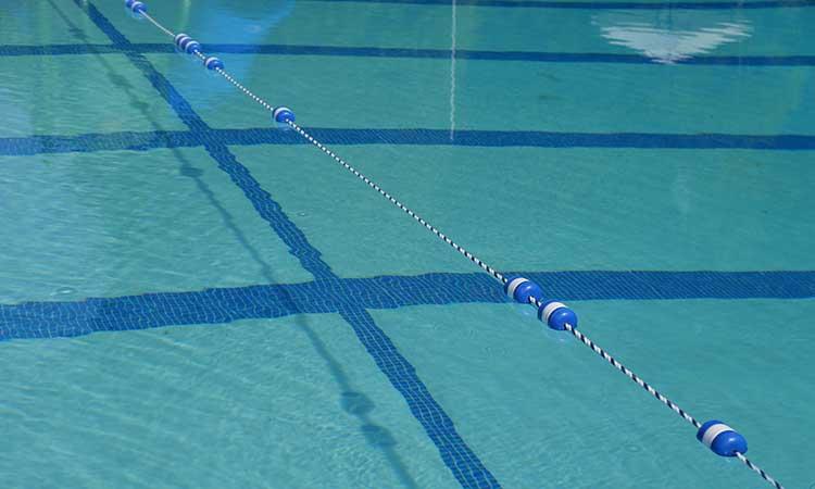 Ανοίγει ξανά το κολυμβητήριο του Νέου Ψυχικού