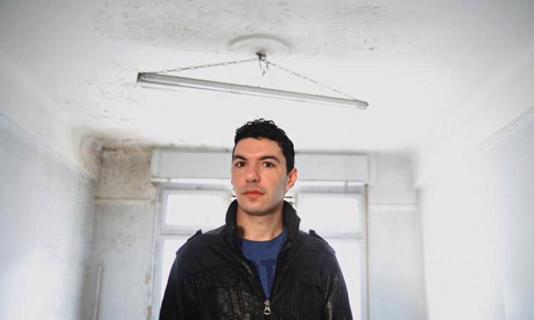 Yπόθεση Ζακ Κωστόπουλου: Στα… μαλακά οι κατηγορoύμενοι με το παραπεμπτικό βούλευμα