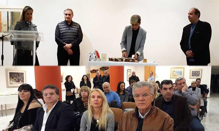 Συμμαχία Πολιτών: Η περικοπή από τον δήμαρχο 250.000 ευρώ από τα σχολεία και η απουσία από εκδήλωση της Ένωσης Γονέων