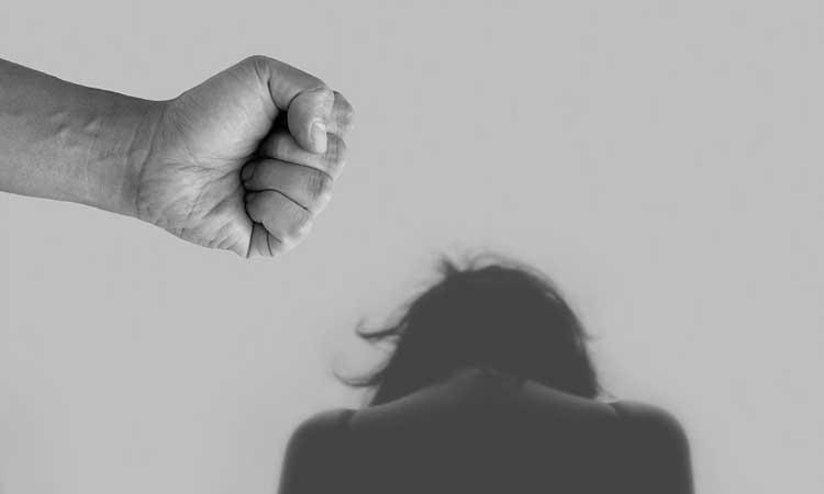 Τι ειπώθηκε στη διαδικτυακή εκδήλωση της ΔΕΠΙΣ Κηφισιάς με αφορμή την Παγκόσμια Ημέρα Εξάλειψης της Βίας κατά των Γυναικών