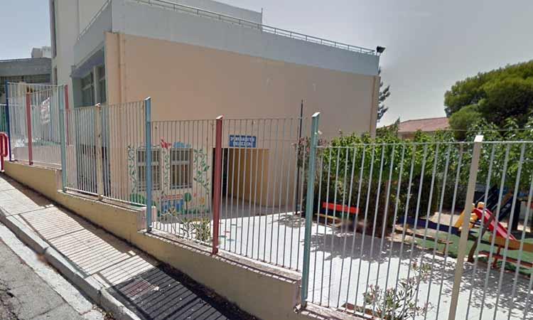 Βελτιώνεται η κατάσταση απουσιών λόγω γρίπης στα σχολικά συγκροτήματα του Δήμου Πεντέλης