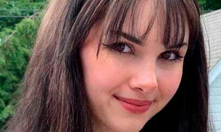 Ειδεχθές έγκλημα: Σκότωσε influencer και πόσταρε επιδεικτικά στα social media τα μέλη της