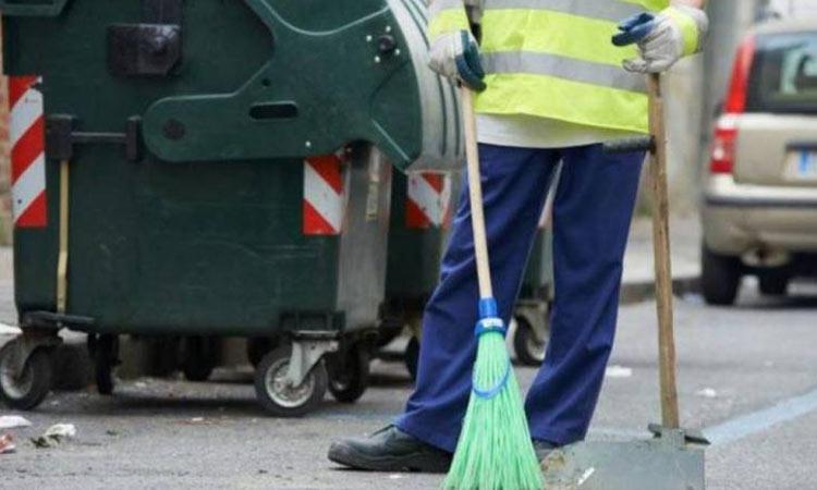 45 εργαζόμενους για τον τομέα Καθαριότητας προσλαμβάνει ο Δήμος Φιλοθέης – Ψυχικού