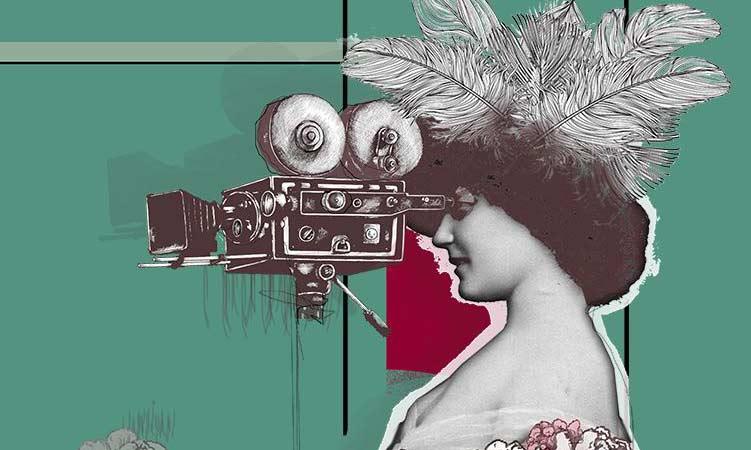 Το Φεστιβάλ Ταινιών Μικρού Μήκους Δράμας… ταξιδεύει στο Χαλάνδρι