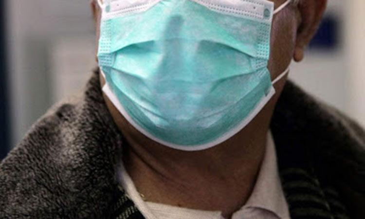 Επείγουσα ανακοίνωση του ΙΣΑ σχετικά με την έκδοση ιατρικών πιστοποιητικών για τη χρήση μάσκας