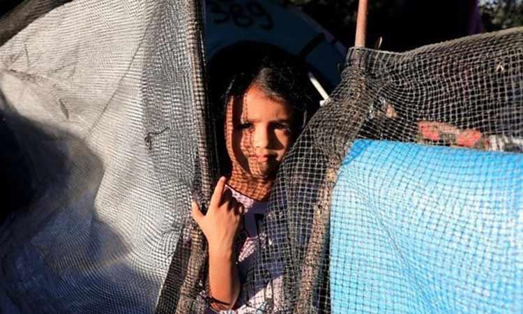 Σε διαμερίσματα ημιαυτόνομης διαβίωσης τα ασυνόδευτα ανήλικα προσφυγόπουλα