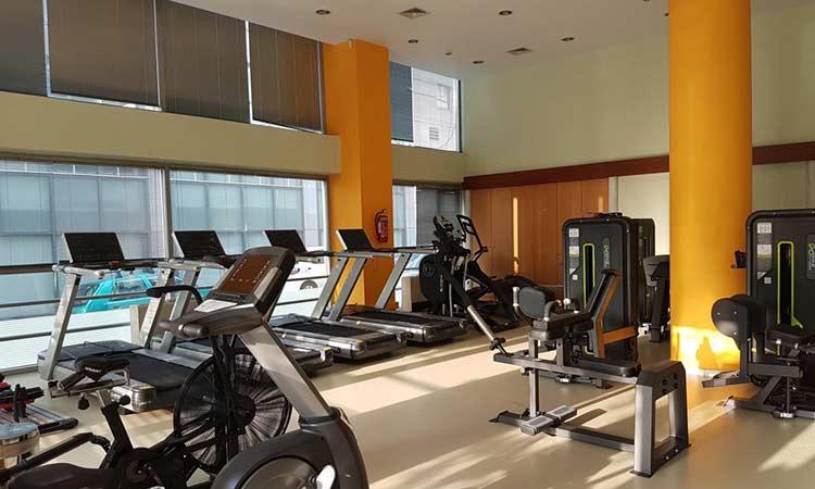 Άρση lockdown: Ανοίγουν 31 Μαΐου τα γυμναστήρια – Όλα τα μέτρα για εργαζόμενους