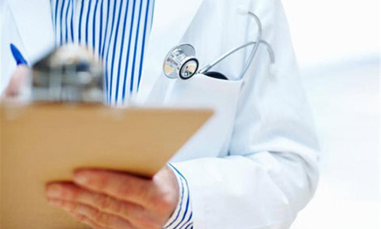 Δίκτυο Εργαζομένων στους ΟΤΑ: ΟΧΙ στην υποβάθμιση του γιατρού εργασίας