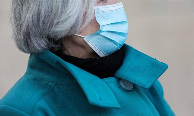 Νίκη των Πολιτών: «Λίγη» η διοίκηση του Δήμου Αγ. Παρασκευής απέναντι στην πανδημία
