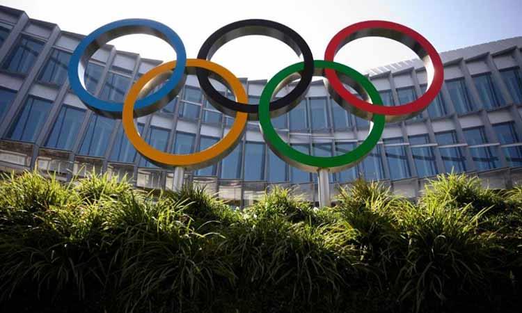 Ο «Covid-19»… στέλνει τους Ολυμπιακούς Αγώνες στο 2021