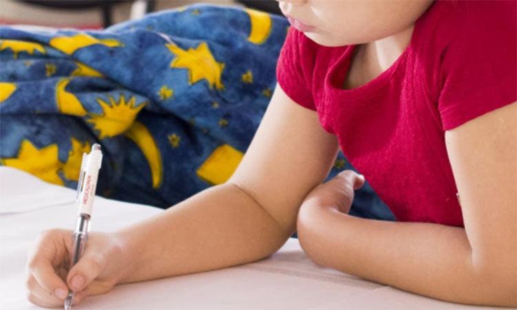 1η σειρά διανοητικών παιχνιδιών για παιδιά από τον ΟΚΠΑΔΒ