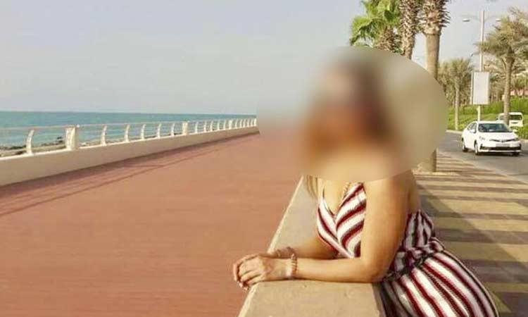 Επίθεση με βιτριόλι: Φωτογραφίες για να αναγνωρίσει τη δράστη θα δείξουν οι αστυνομικοί στην 34χρονη