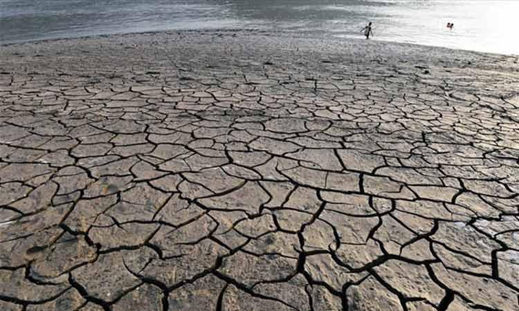 Περισσότεροι από 3 δισεκατομμύρια άνθρωποι θα ζουν σε μέρη με «σχεδόν μη υποφερτές» θερμοκρασίες έως το 2070