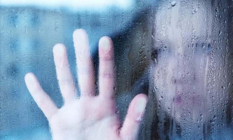 Covid-19: Ο ΟΗΕ προειδοποιεί για παγκοσμίων διαστάσεων κρίση ψυχικής υγείας