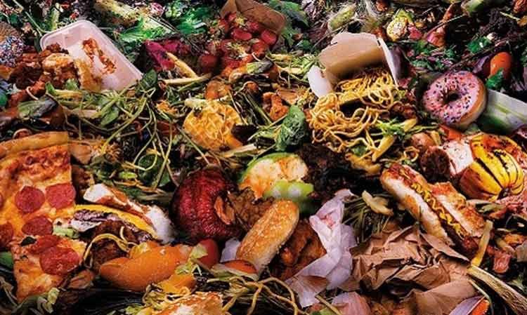 Το Χαλάνδρι εξακολουθεί να καινοτομεί στο θέμα των αποβλήτων