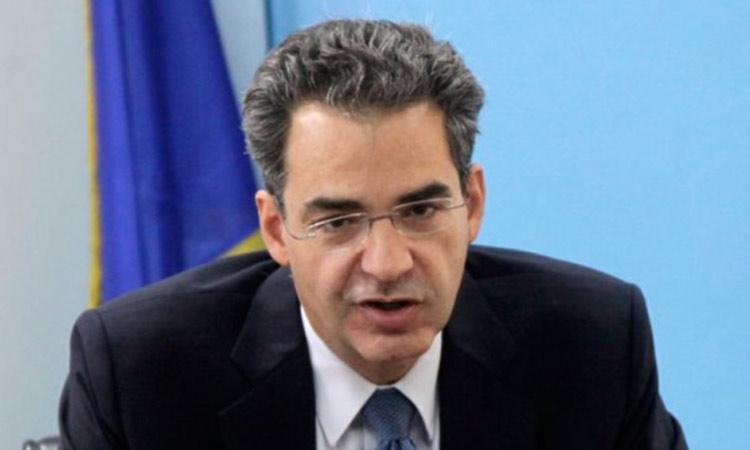 Η Ελλάδα από το 1821 στο 2021 στον κύκλο εκδηλώσεων του Ινστιτούτου Έρευνας & Μελέτης «Θουκυδίδης»
