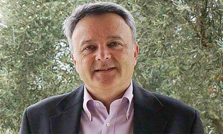 Ο δήμαρχος Ωρωπού στηρίζει τον αγώνα κατά των διοδίων σε Βαρυμπόμπη και Άγιο Στέφανο