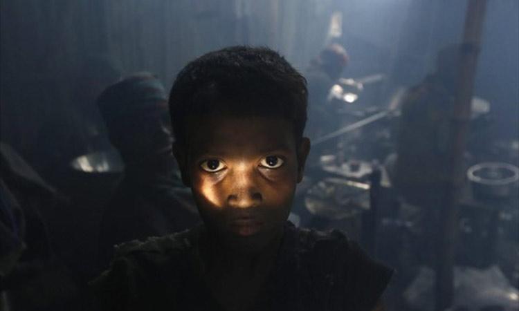 ΟΗΕ: Η πανδημία μπορεί να ωθήσει εκατομμύρια παιδιά στην εργασία