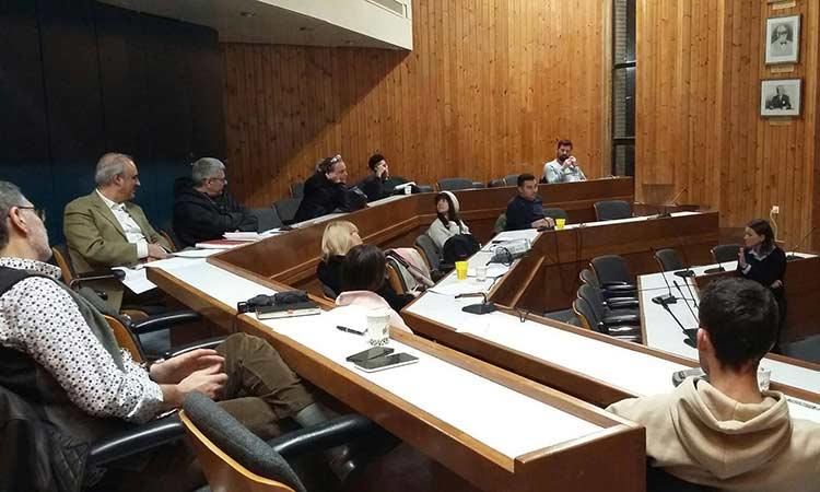 Πρόγραμμα Στήριξης Επιχειρηματικότητας στον Δήμο Κηφισιάς: 3 κύκλοι, 109 επιχειρηματικές ιδέες, 150 συμμετέχοντες