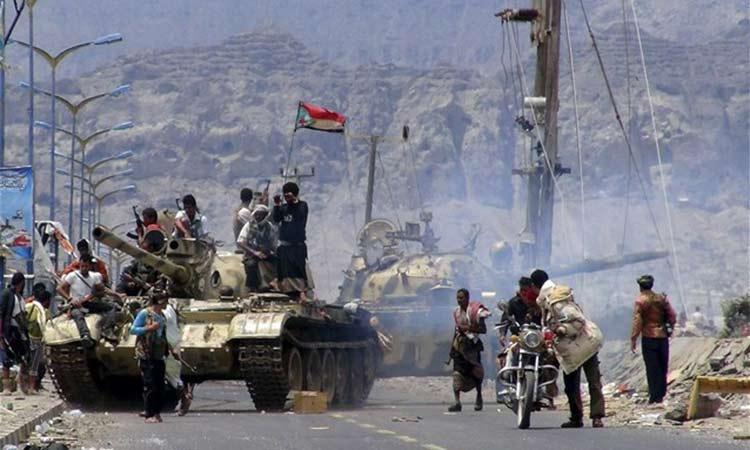 Υεμένη: Αποκαλυπτική έκθεση για το ποσοστό βασανιστηρίων και θανάτων σε ανεπίσημα κέντρα κράτησης