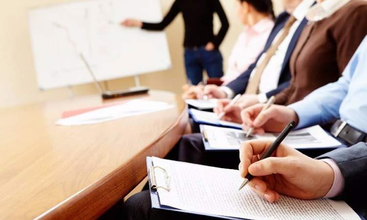 Περιφέρεια Αττικής: Πρόσκληση για την ενίσχυση της προσαρμοστικότητας 6.000 εργαζομένων