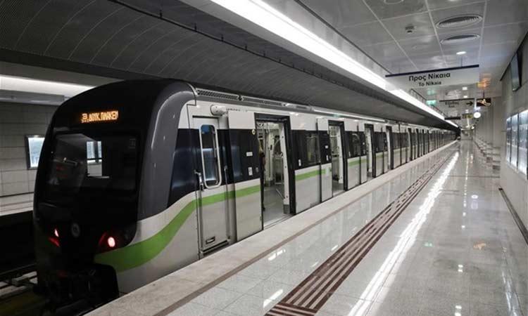 Εργαζόμενοι Μετρό: Εξαντλήσαμε τις αντοχές μας