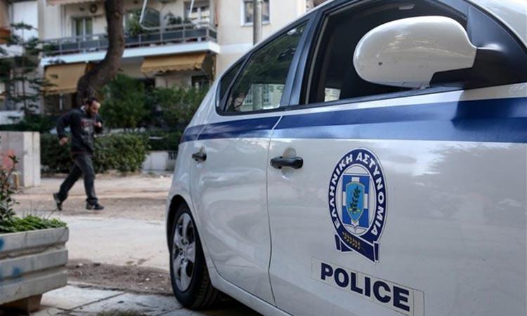 Σωματείο Εργαζομένων Δήμου Λυκόβρυσης-Πεύκης: Έστειλαν περιπολικό σε συνάδελφο για να τον αναγκάσουν να δουλέψει!