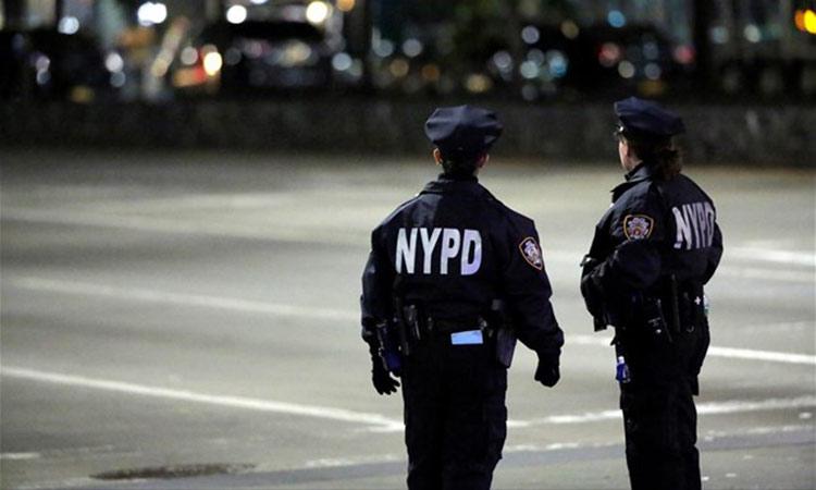 ΗΠΑ: Αστυνομικός πυροβόλησε 13χρονο αυτιστικό παιδί