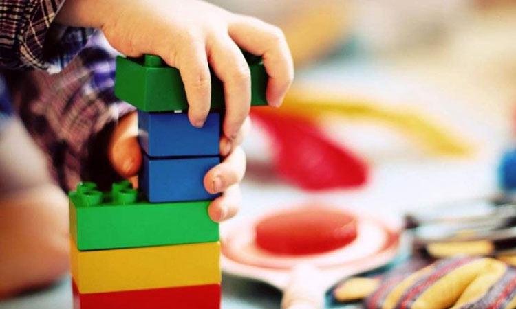 ΕΕΤΑΑ: Πρόγραμμα οικονομικής στήριξης οικογενειών με παιδιά προσχολικής ηλικίας