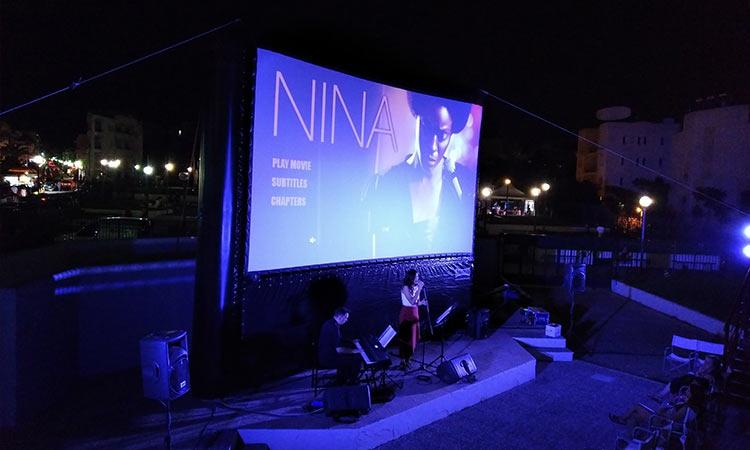Δύο υπέροχες συναυλίες ακουστικού χαρακτήρα απόλαυσε το κοινό στον Δήμο Μεταμόρφωσης