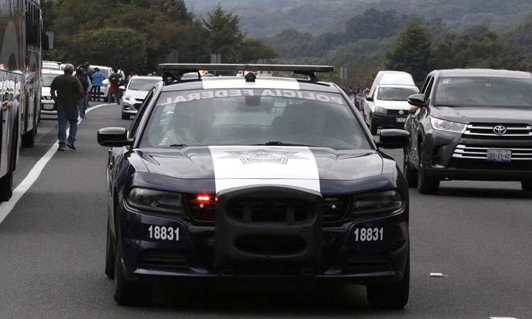 Μεξικό: Ρεπόρτερ που έκανε έρευνα για συμμορίες βρέθηκε αποκεφαλισμένος