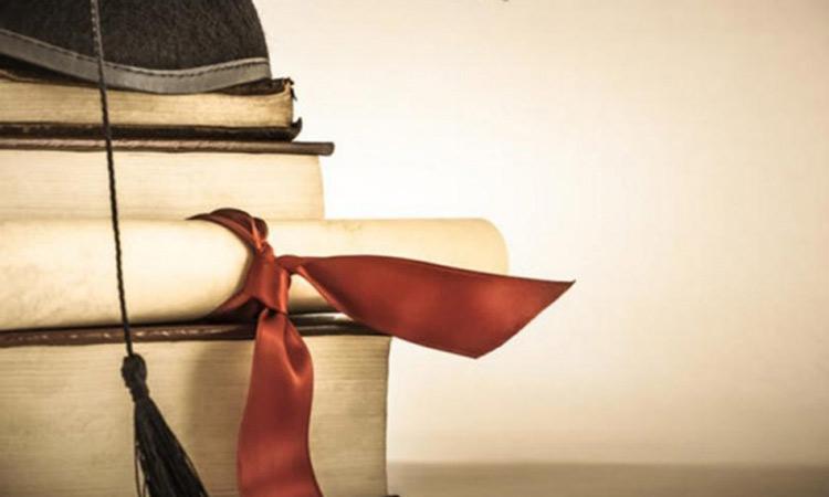 Υποτροφίες για μαθητές και νέους εξασφάλισε ο Δήμος Παπάγου-Χολαργού
