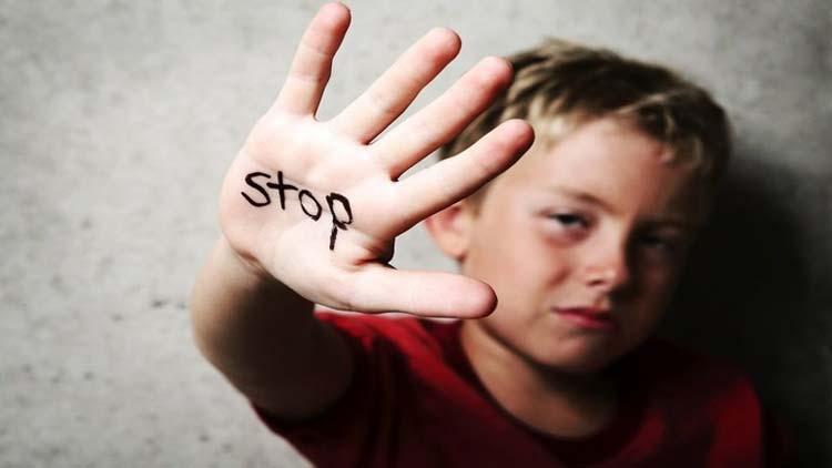 Κομισιόν: Από το 2021 και μετά θα ασχοληθεί με την καταπολέμηση της βίας κατά των παιδιών!