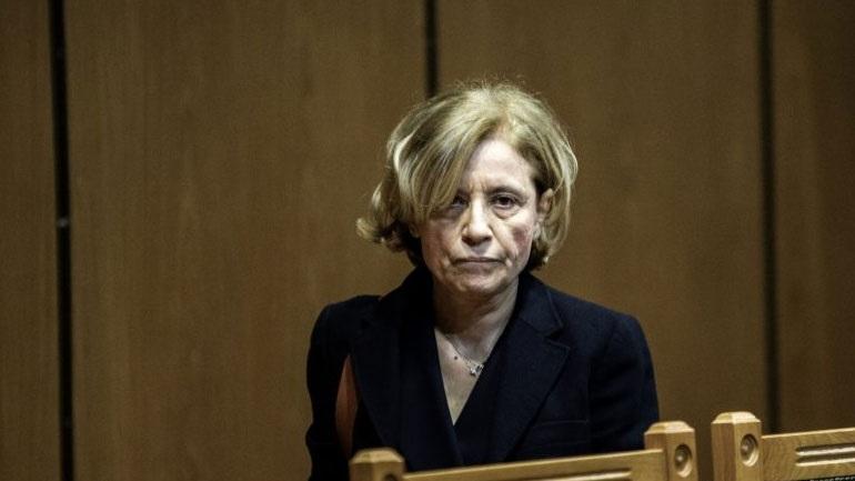 Εισαγγελέας έδρας: Να απορριφθούν όλα τα ελαφρυντικά εκτός εκείνων του σύννομου βίου τριών βουλευτών