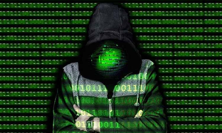 Δίωξη Ηλεκτρονικού Εγκλήματος: Οδηγίες προστασίaς από κακόβουλο λογισμικό που αποστέλλεται μέσω email