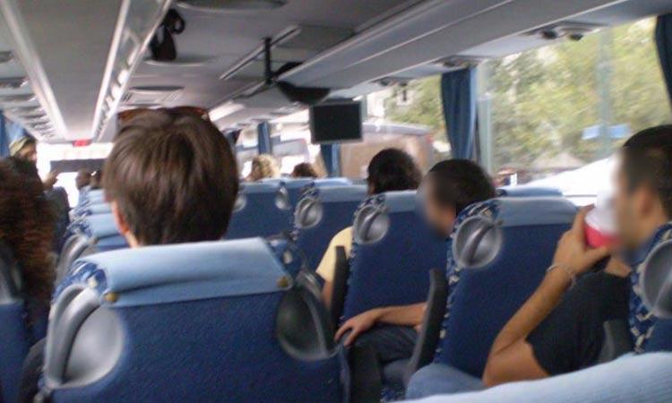 Πληρότητα έως 50% στα οχήματα που μεταφέρουν μαθητές Ειδικών Σχολείων ζητά ο περιφερειάρχης Αττικής