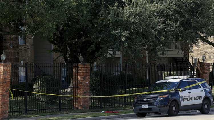ΗΠΑ: Νεκρό αγόρι τριών ετών που αυτοπυροβολήθηκε στη γιορτή των γενεθλίων του