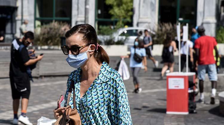 Περιφέρεια Αττικής προς ΣΥΡΙΖΑ: Η διασφάλιση της δημόσιας υγείας δεν προσφέρεται για μικροκομματική εκμετάλλευση