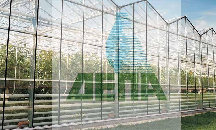 Η ΔΕΠΑ Εμπορίας τροφοδοτεί με CNG υπερσύγχρονο θερμοκήπιο εκτός δικτύου αγωγών