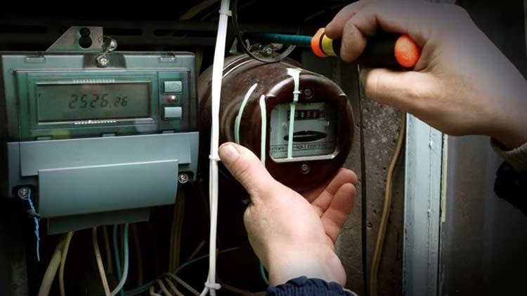 Αιτήσεις για επανασύνδεση ηλεκτρικού ρεύματος στον Δήμο Κηφισιάς