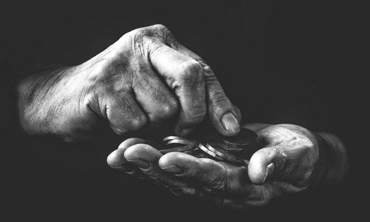 ΟΗΕ: Η πανδημία θα μπορούσε να οδηγήσει 130 εκατομμύρια σε ακραία φτώχεια