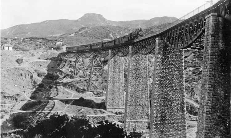 H ΠΕΑΕΑ-ΔΣΕ Χαλανδρίου τιμά την επέτειο ανατίναξης της Γέφυρας του Γοργοπόταμου