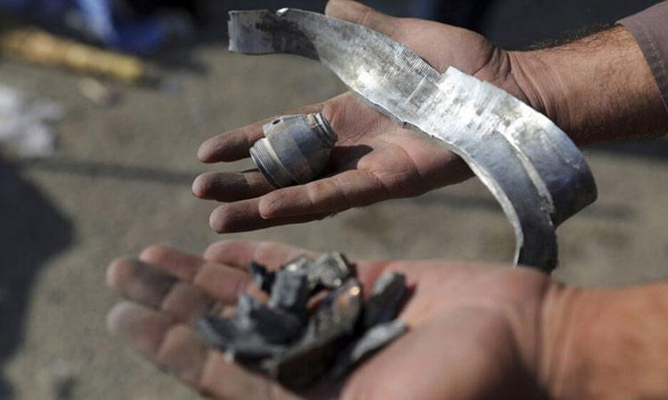 Αφγανιστάν: Περισσότερα από 26.000 παιδιά σκοτώθηκαν ή τραυματίστηκαν λόγω συγκρούσεων