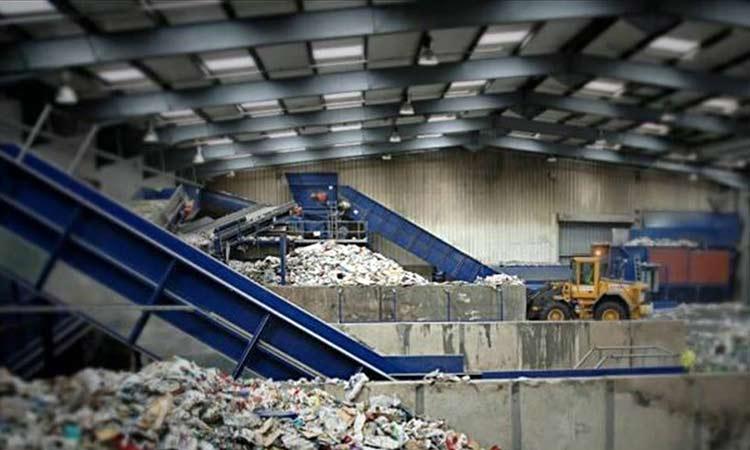 «Πράσινο» από Διυπουργική Επιτροπή ΣΔΙΤ στην υλοποίηση δύο Μονάδων Επεξεργασίας Απορριμμάτων στην Αττική
