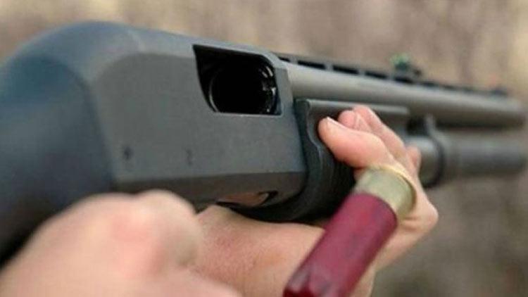 Έγκλημα στη Μάνη: Πυροβόλησε και σκότωσε τη σύζυγό του