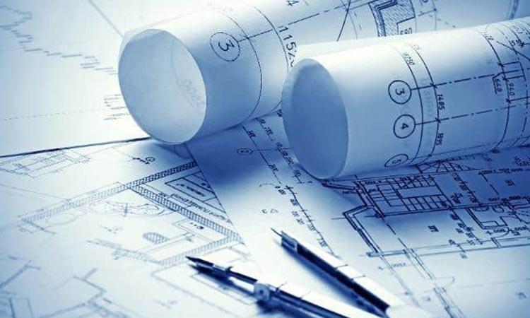 ΚΕΔΕ: Επιτυχώς ολοκληρώθηκαν τα διαδραστικά σεμινάρια για έργα ΣΔΙΤ σχολικών υποδομών προς Περιφέρειες και Δήμους