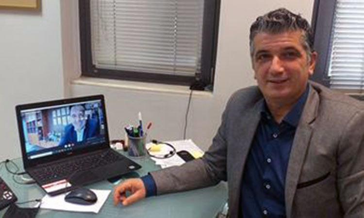 Σε τροχιά ψηφιακού μετασχηματισμού ο Δήμος Βριλησσίων